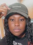 Jordan , 20, Meridian (State of Mississippi)