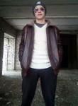 Aleksey, 20, Lyudinovo