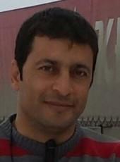 Mehmet, 41, Turkey, Kilis