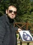 Xrhstakis Kala, 22  , Thessaloniki