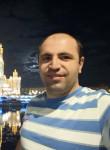 Arsen, 33  , Moscow
