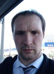 Aleksandr, 29  , Tulun