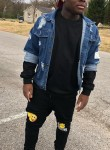Rash, 20  , Troy (State of Ohio)