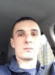 pavel, 34, Tver