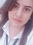 Ulduz, 44  , Baku