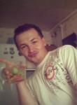 maksim, 31, Nizhniy Novgorod