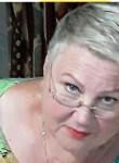 Toma, 61, Anastasiyevskaya