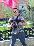 замон, 29 лет, Норильск