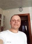 Vitaliy, 45  , Barnaul