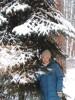 Natalya, 53 - Just Me Photography 14