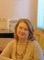 Natalya, 53, Russia, Yekaterinburg