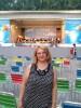 Natalya, 53 - Just Me Photography 13
