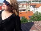 Natalya, 53 - Just Me Photography 6
