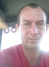 Nikolay, 41, Russia, Elan-Kolenovskiy