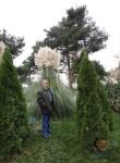 Валерий, 65  , Zheleznogorsk (Kursk)