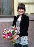 Katerina, 46, Moscow
