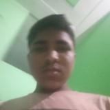 Rahul Nimba, 19  , Pundri