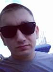 Vadim, 22, Ulyanovsk