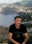 Vadim, 33, Tula