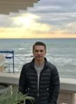 Pavel, 31, Pavlodar