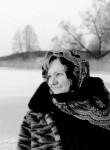 Vera , 60  , Vsevolozhsk
