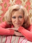 Тамара, 56 лет, Москва
