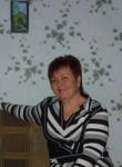 Galina, 60  , Engels