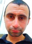 Oruc, 32, Bilajari