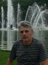 Nikolay, 60, Russia, Moscow