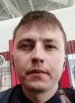 Ilya, 36  , Vladimir