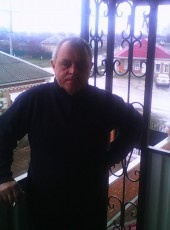 Aleksey, 50, Russia, Saratov