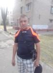 Vanya Rynyy, 32, Kharkiv