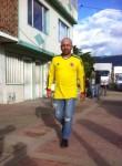 Fredy, 40  , Voronezh