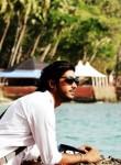 Shashank, 23  , Muradnagar