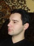 Ilya, 36, Chelyabinsk