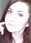 Anna, 31, Dnipr