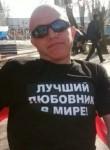 Maks Maksimov , 42  , Ust-Labinsk