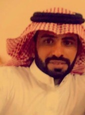 فهد, 25, Saudi Arabia, Jeddah