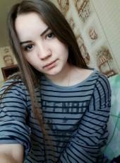 Kotova, 21, Russia, Samara