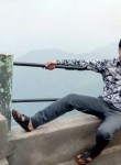 hotman, 36 лет, Ulhasnagar