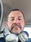 Aleks, 34  , Yavne