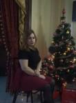 Tetyana, 23  , Brest