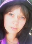 Olga, 31  , Kormilovka