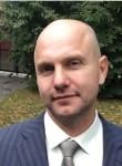 Dan, 63  , Pavlodar