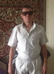 Vladimir, 43  , Drovyanaya