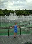 Svetlana, 34  , Lobnya