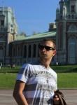 David, 30, Moscow
