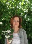 Светлана - Ставрополь