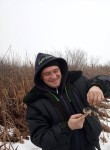 Anatoliy, 40  , Pryluky