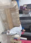 احمد, 30, Tangier